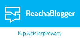 reachablogger.pl
